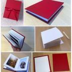 Leprello book
